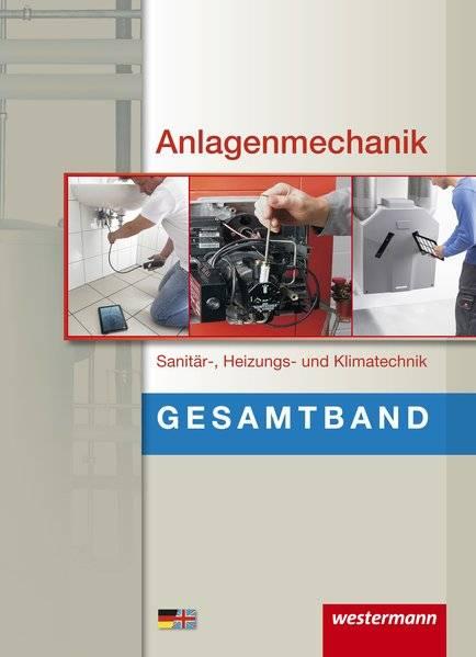 cover_Anlagenmechanik_/_Anlagenmechanik_Gesamtband