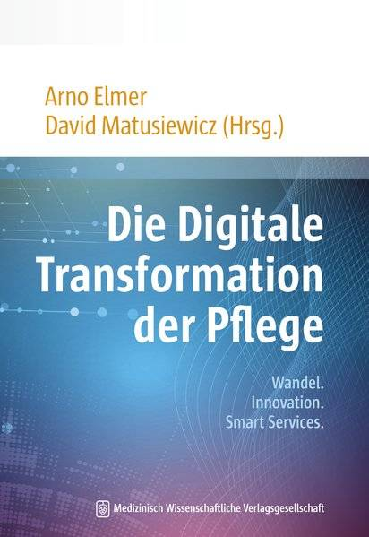 cover_Die_Digitale_Transformation_der_Pflege