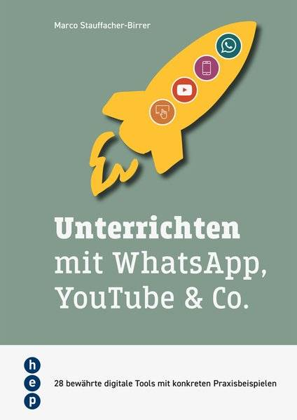 cover_Unterrichten_mit_WhatsApp,_YouTube_&_Co._(Neuauflage)