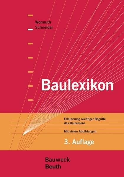 cover_Baulexikon