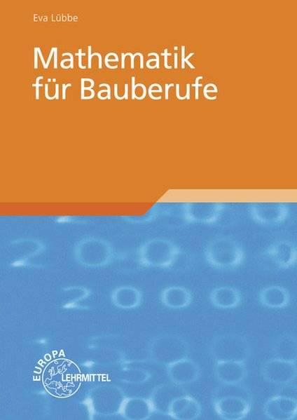 cover_Mathematik_für_Bauberufe
