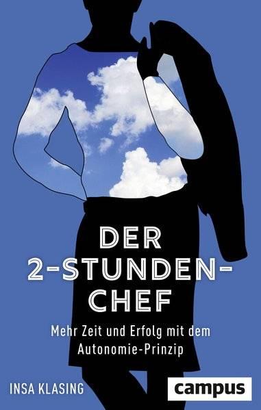 cover_Der_2-Stunden-Chef