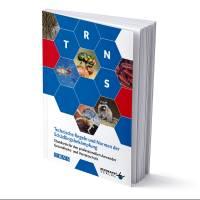 TRNS - Technische Regeln und Normen der Schädlingsbekämpfung