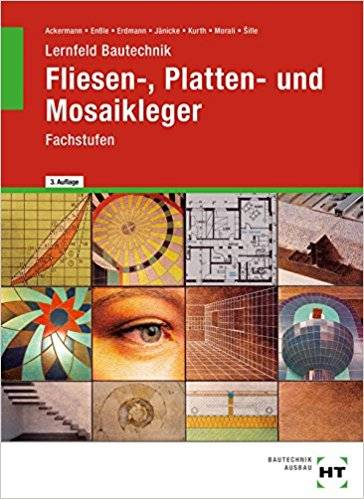 cover_lernfeld-bautechnik_fliesen-platten-mosaikleger