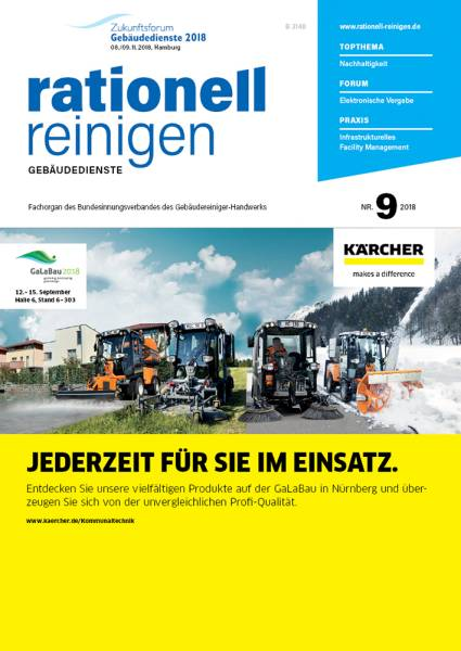 cover_rationell-reinigen_9/2018