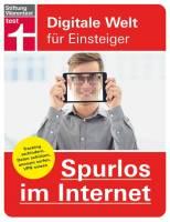 cover_Spurlos_im_Internet
