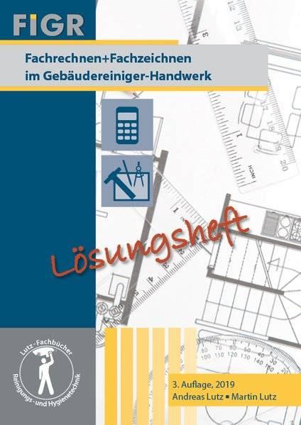 cover_Fachrechnen_+_Fachzeichnen_im_Gebäudereiniger-Handwerk