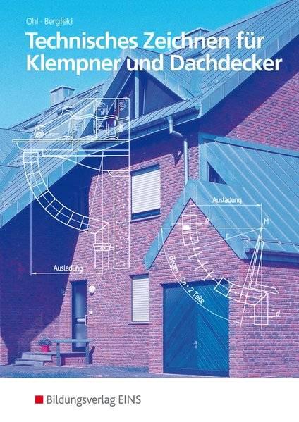 cover_Technisches_Zeichnen
