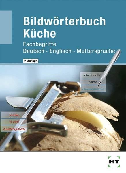 cover_Bildwörterbuch_Küche