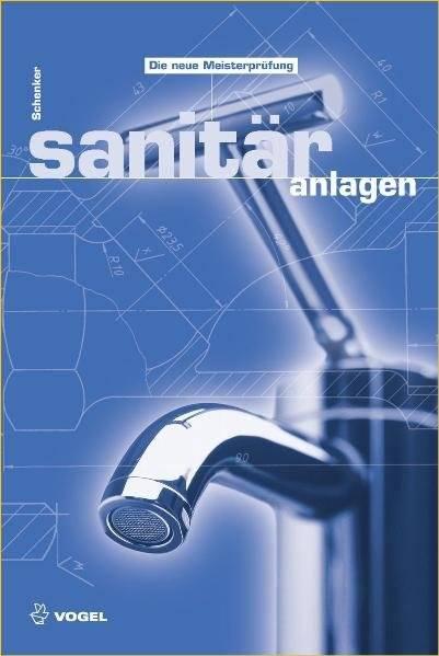cover_Sanitäranlagen