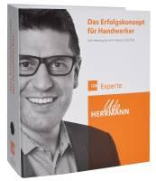 cover_das-erfolgskonzept-für-handwerker_udo-herrmann
