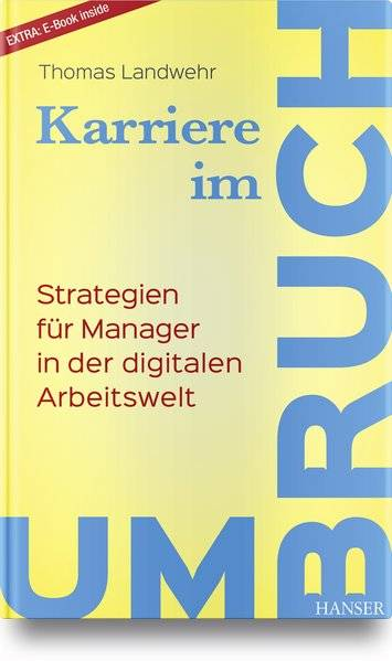 cover_karriere-im-umbruch