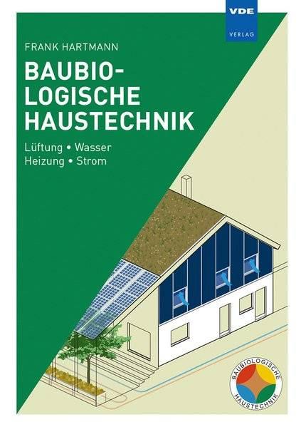 cover_Baubiologische_Haustechnik