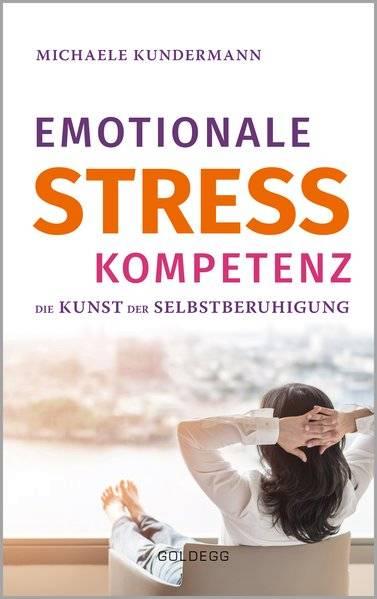 cover_Emotionale_Stresskompetenz