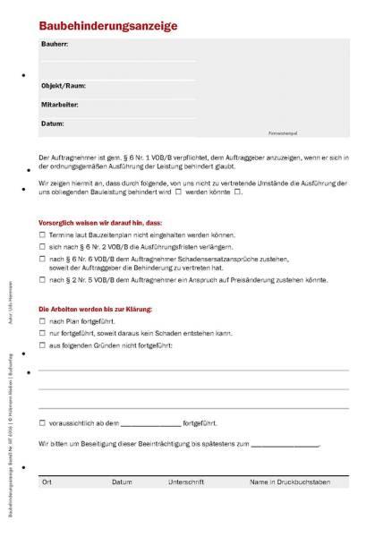 produktbild_handwerktimer-meistertimer_baubehinderungsanzeige