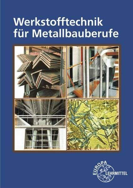 cover_Werkstofftechnik_für_Metallbauberufe