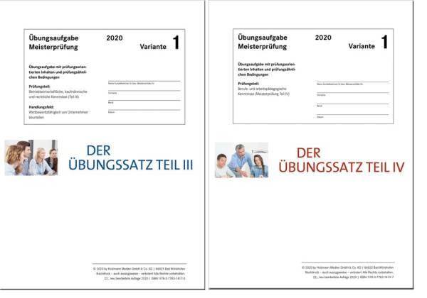 cover_Die_Übungssätze_Teile_III_+_IV_-_Variante_1