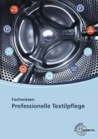 cover_Fachwissen_Professionelle_Textilpflege