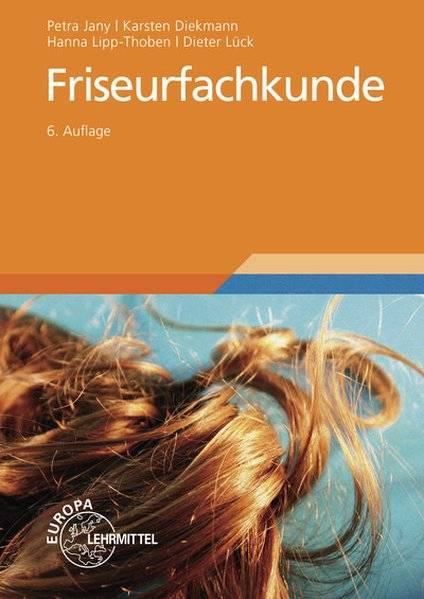 cover_Friseurfachkunde