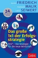 cover_Das_große_1x1_der_Erfolgsstrategie