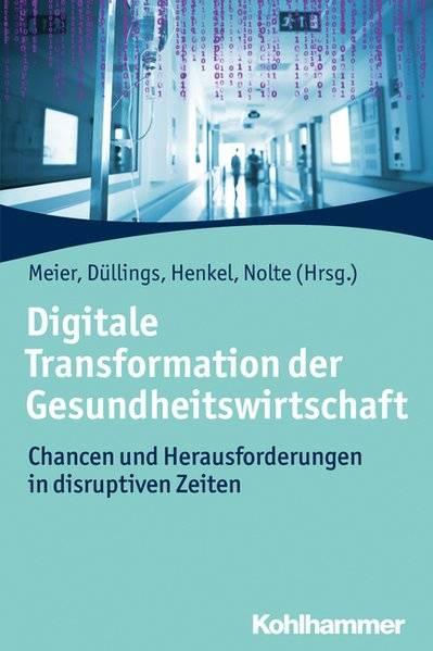 cover_Digitale_Transformation_der_Gesundheitswirtschaft