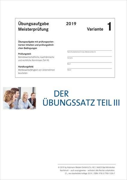 cover_Der_Übungssatz_Teil_III