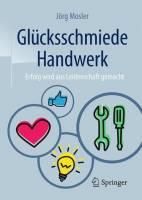 cover_Glücksschmiede_Handwerk