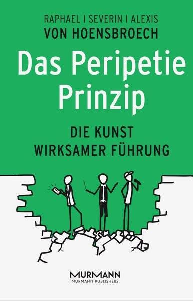 cover_Das_Peripetie-Prinzip
