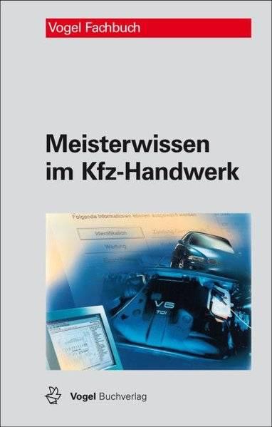 cover_Meisterwissen_im_Kfz-Handwerk