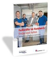 cover_Fachkräfte_im_Handwerk_finden_und_halten