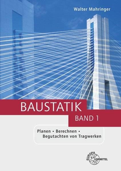 cover_Baustatik