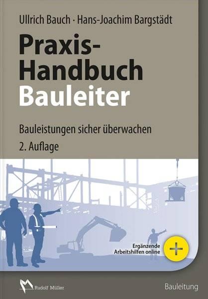 cover_Praxis-Handbuch_Bauleiter
