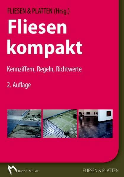 cover_Fliesen_kompakt