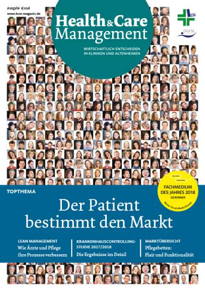 cover_health-&-care-management_6/2018