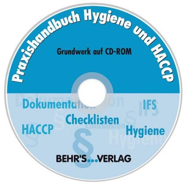 cover_CD-ROM:_Praxishandbuch_Hygiene_und_HACCP