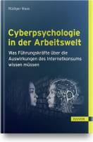cover_Cyberpsychologie_in_der_Arbeitswelt