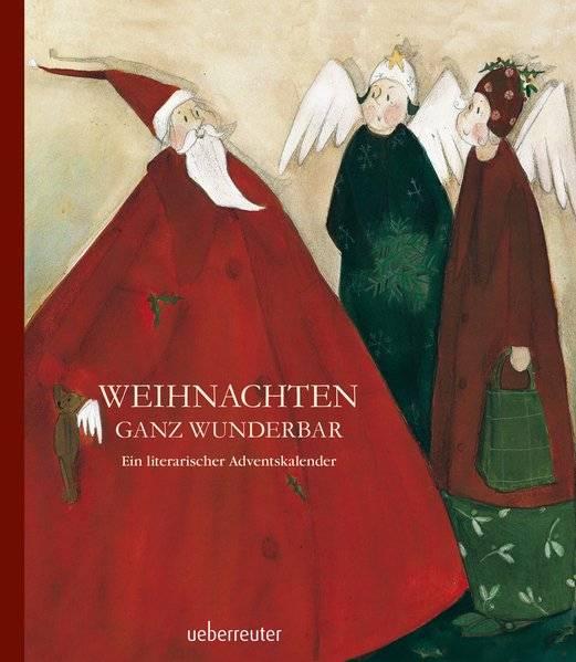 cover_Weihnachten_ganz_wunderbar