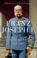 cover_Franz_Joseph_I.