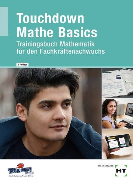 cover_Touchdown_Mathe_Basics