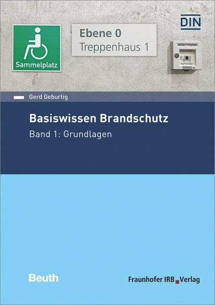 cover_Basiswissen_Brandschutz.
