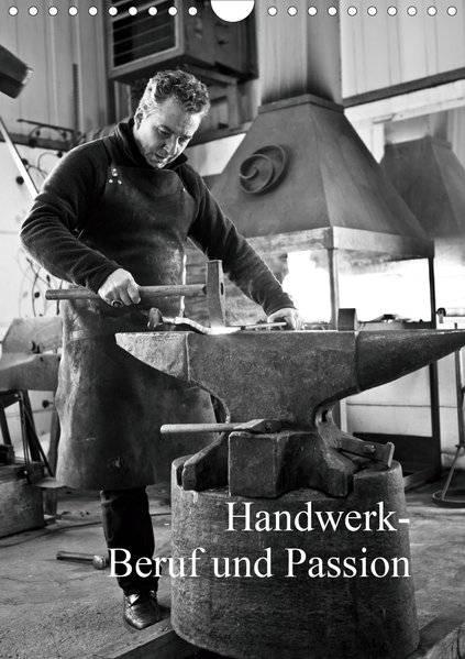 cover_Handwerk_-_Beruf_und_Passion_(Wandkalender_2020_DIN_A4_hoch)