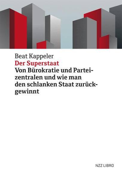 cover_Der_Superstaat