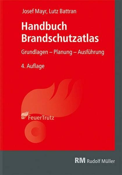 cover_Handbuch_Brandschutzatlas