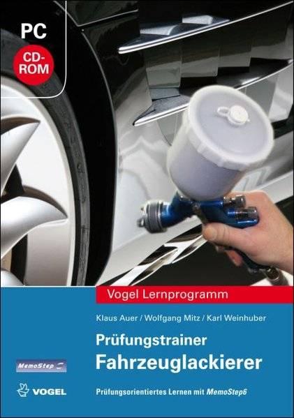 cover_Prüfungstrainer_Fahrzeuglackierer