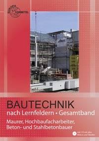 cover_bautechnik-nach-lernfeldern_gesamtband