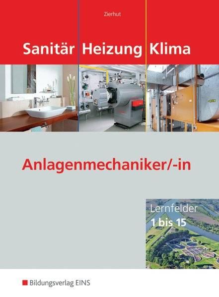 cover_Sanitär-,_Heizungs-_und_Klimatechnik_/_Anlagenmechaniker/-in_Sanitär-,_Heizungs-_und_Klimatechnik