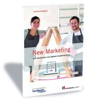 cover_New_Marketing