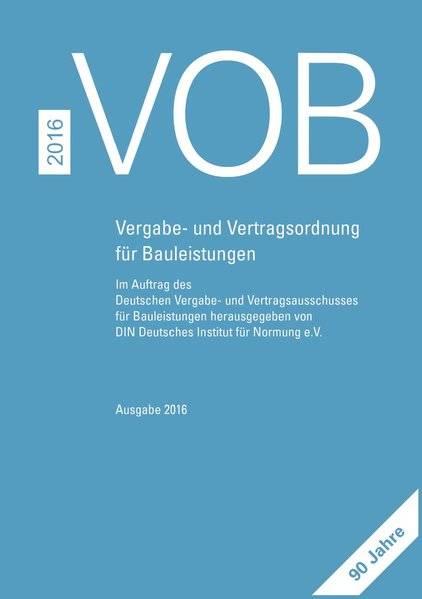 cover_VOB_2016_Gesamtausgabe