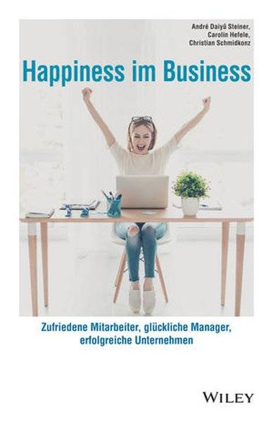cover_Happiness_im_Business