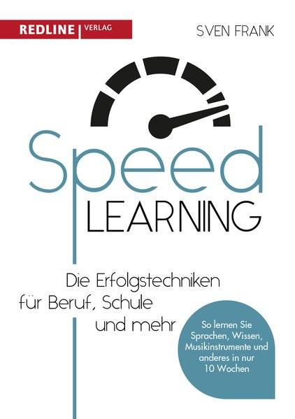 cover_Speed_Learning